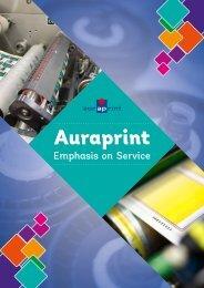 here. - Auraprint Oy