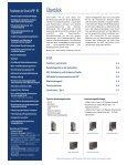 Smart-UPS RT - Seite 2