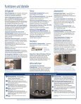 Smart-UPS RT - Seite 3