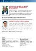 Die Holstein Women suchen Dich! - Holstein Kiel - Seite 2