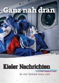 Die Holstein Women suchen Dich! - Holstein Kiel - Seite 3