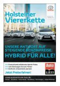 Die Holstein Women suchen Dich! - Holstein Kiel - Seite 5