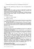 Imkerverein MUSTERVEREIN Satzung - Landesverband Schleswig ... - Seite 2