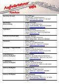 Winterprogrammheft Aufwärtstour 2013/14 - SC Pielenhofen - Seite 7