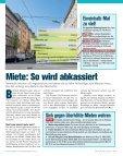 Wiedereinstieg: Wie es besser geht - Arbeiterkammer - Seite 7