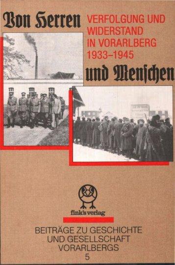 PDF suchbar 26,8 MB - Johann-August-Malin-Gesellschaft
