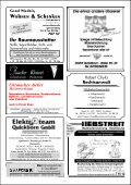 Nr. 432 – August 2005 - Blickpunkt Quickborn - Seite 2