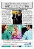 Nr. 432 – August 2005 - Blickpunkt Quickborn - Seite 3