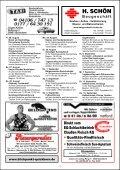 Nr. 432 – August 2005 - Blickpunkt Quickborn - Seite 4