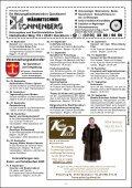 Nr. 432 – August 2005 - Blickpunkt Quickborn - Seite 5