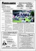 Nr. 432 – August 2005 - Blickpunkt Quickborn - Seite 6