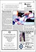Nr. 432 – August 2005 - Blickpunkt Quickborn - Seite 7