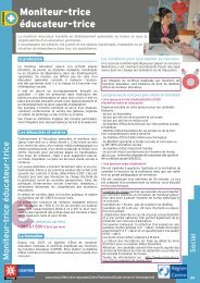 moniteur(trice) éducateur(trice).pdf (136,57 ko) - Onisep