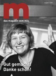 Herunterladen - Martinsclub Bremen e.V.