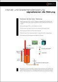 Verschleißindikator für flüssigkeitsgeschmierte Dichtungen - Seite 3
