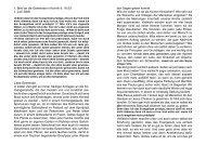 Die Predigt vom 1.6.2008 als Adobe® PDF download