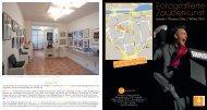 Flyer-Foto_Layout 1 - Galerie-W