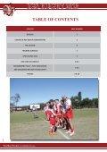 igs rugby 2013 - Ipswich Grammar School - Page 2