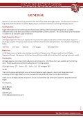 igs rugby 2013 - Ipswich Grammar School - Page 3