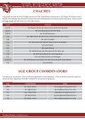 igs rugby 2013 - Ipswich Grammar School - Page 4