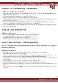 igs rugby 2013 - Ipswich Grammar School - Page 7