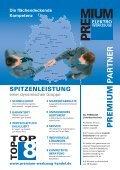 PREMIUM Elektrowerkzeuge 2013/2014 - EW NEU GmbH Worms ... - Page 5
