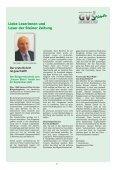 Kirchweih 2013 - mediaagentur weisslein - Page 2