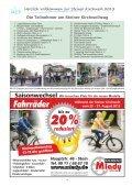 Kirchweih 2013 - mediaagentur weisslein - Page 4