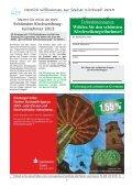 Kirchweih 2013 - mediaagentur weisslein - Page 5