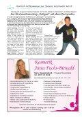 Kirchweih 2013 - mediaagentur weisslein - Page 7
