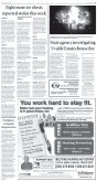 Bank robber nabbed near Garner - eType Services - Page 3