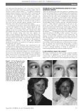 View - The Private Eye Clinic - Page 3
