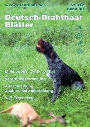 122946 VDD 2012-05 v11r,cs55.indd - Jagd und Hund