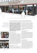Newsletter 14 - neumarkt-sg.ch - Seite 2