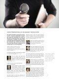 Newsletter 14 - neumarkt-sg.ch - Seite 3