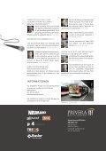 Newsletter 14 - neumarkt-sg.ch - Seite 4