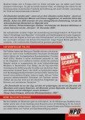 NEIN NEIN - NPD KV Neu-Ulm/Günzburg - Seite 3