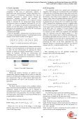 Fulltext - Page 3