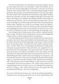 Eine spezielle Beschulung macht keinen Sinn, wenn den ... - Seite 5