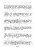 Eine spezielle Beschulung macht keinen Sinn, wenn den ... - Seite 7