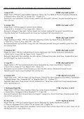 Generalmönstring & - iFokus - Page 3