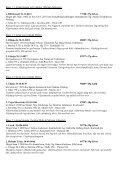Generalmönstring & - iFokus - Page 4