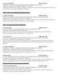 Generalmönstring & - iFokus - Page 5