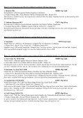 Generalmönstring & - iFokus - Page 6