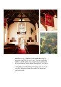 Glanusk Estate - Page 4