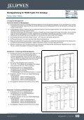 A3.3 - 2.50 - JELD-WEN Türen - Page 6