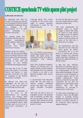 COSTECH eNewsletter September 2013 - Page 3