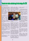 COSTECH eNewsletter September 2013 - Page 5