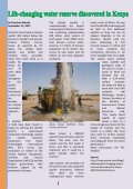 COSTECH eNewsletter September 2013 - Page 7
