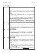 Hindernisfreie Bauten – Auslegungen zur Norm SIA 500:2009 - Page 3